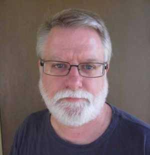 Rusty Witek