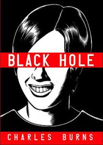 Charles Burns' Black Hole (2005)