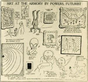 ArmoryCartoon3-640