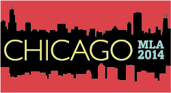 Click here to read more about the MLA 2014 Convention!