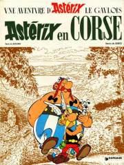 asterix-en-corse
