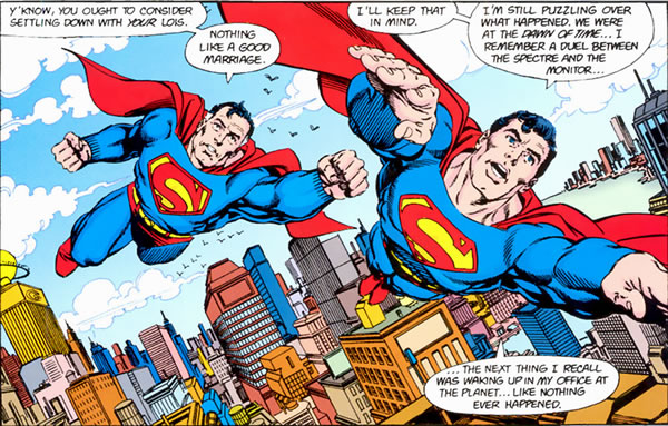 crisisoninfiniteearths_011_supermen